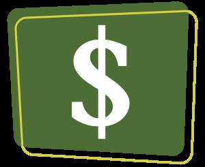 button graphic_retro dollar sign icon-01