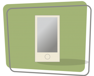 button graphic_smartphone-01